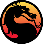 Mortal_Kombat_Logo.svg