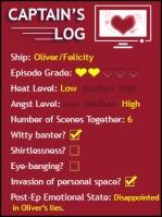 TV-Recap-Arrow-4x08-Captains-Log-OliverFelicity250