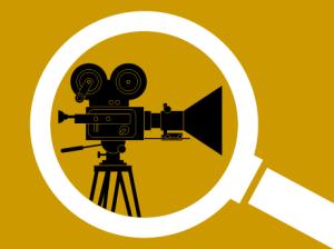 wolpert-gawron-using-film-analytical-skills-01
