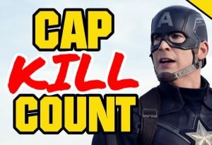 cap-kills