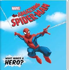 spidey-hero