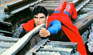 superman-train