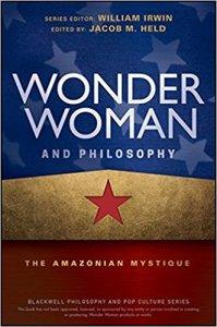 WW Book