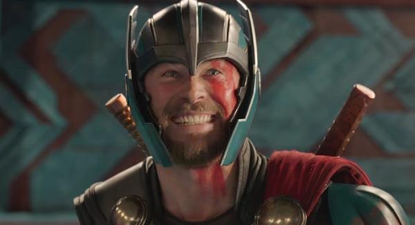Thor-Ragnarok-Reviews-Big