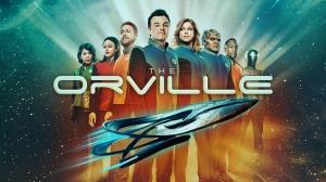 Orville