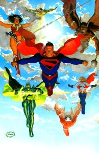 Justice_League_Kingdom_Come_001