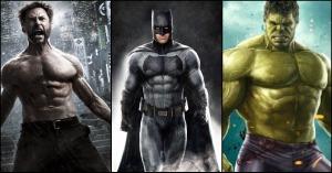 angry-superheroes