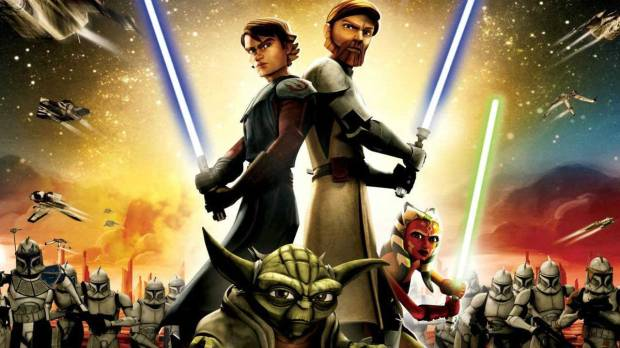 star-wars-the-clone-wars-590x332